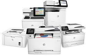 Noleggio stampanti Milano: un servizio sempre più diffuso