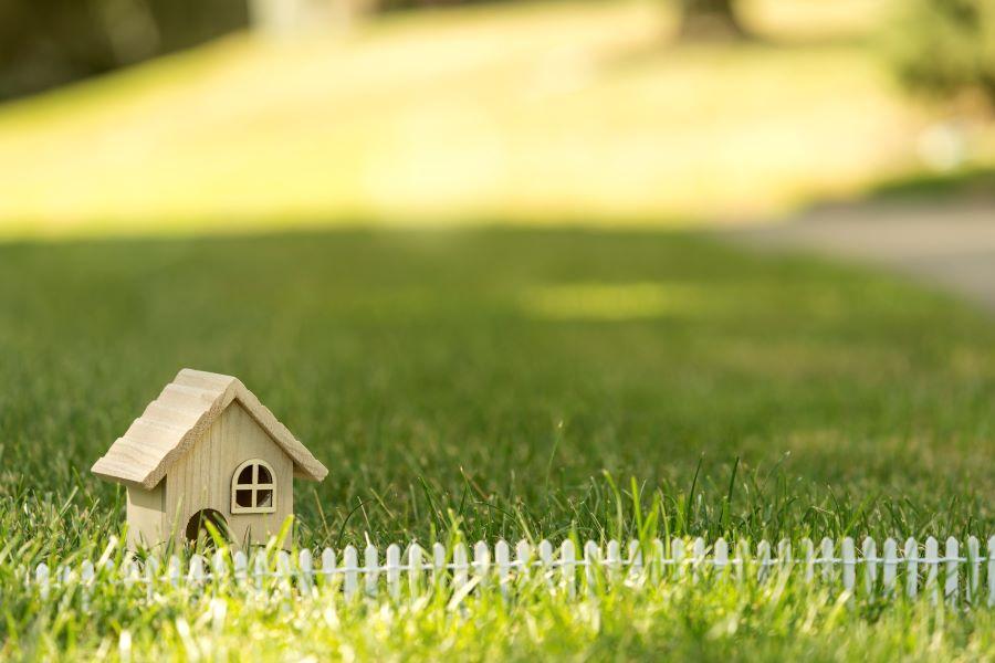 Perché acquistare una casa mobile